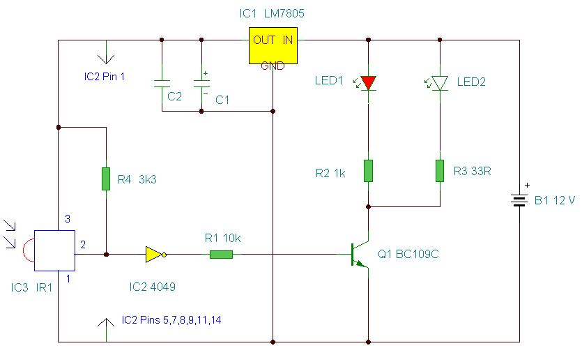 troy bilt solenoid wiring diagram wirdig troy bilt pony wiring diagram troy engine image for user manual