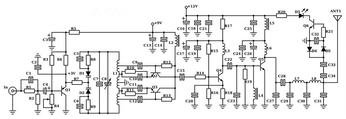 images?q=tbn:ANd9GcQh_l3eQ5xwiPy07kGEXjmjgmBKBRB7H2mRxCGhv1tFWg5c_mWT Circuit Diagram Skema Esr Analog Ic 4558